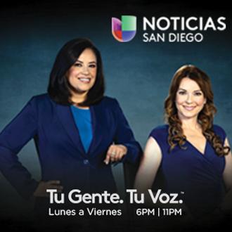 Univision 17 KBNT ENTRAVISION Web banner 2