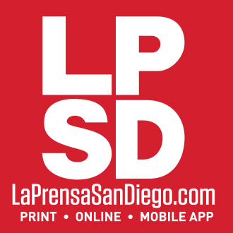 La Prensa Logo
