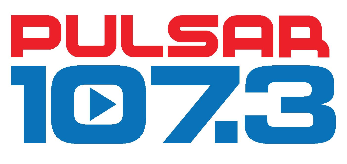 Uniradio – PULSAR 107.3 Logo