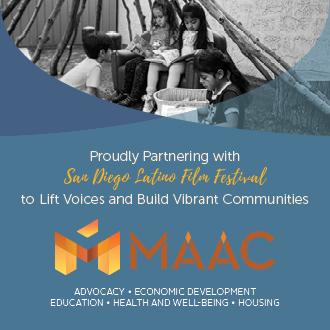 MAAC Web Banner