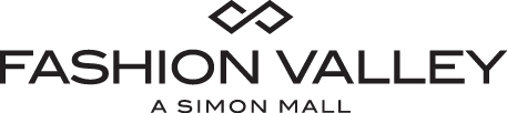 Simon Fashion Valley Logo