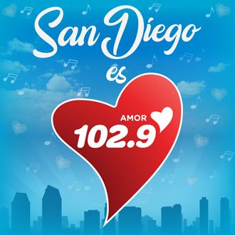 Univision Radio Web Banner