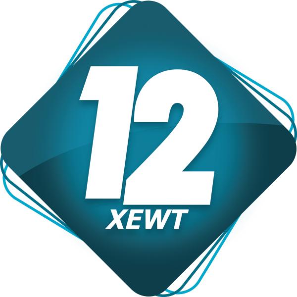 Televisa XEWT 12