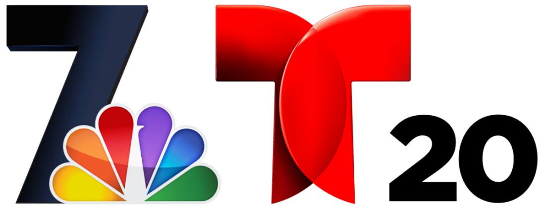 Duopoly NBC Telemundo