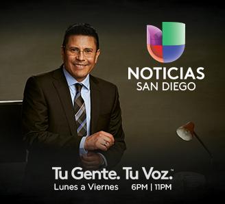 Univision 17 KBNT ENTRAVISION Web banner 3