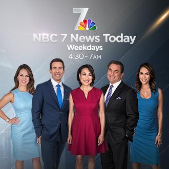 NBC7 Web banner