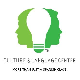 Culture & Language Center