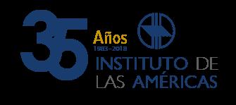 Instituto de Las Americas