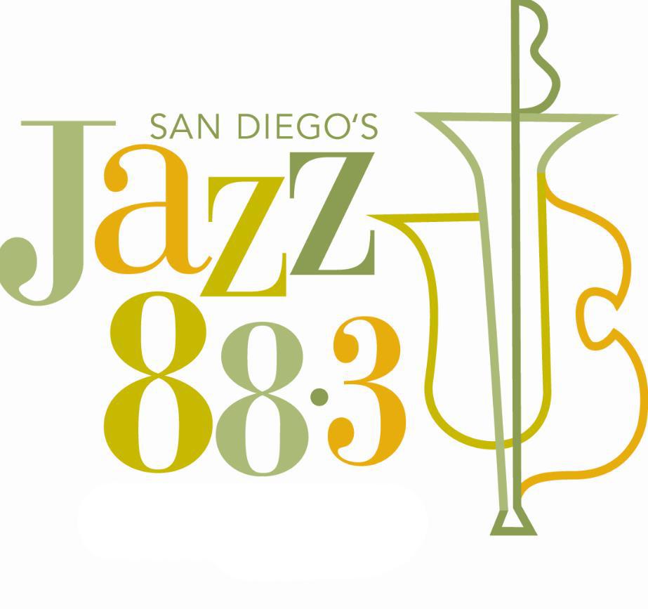 KSDS Jazz 88.3