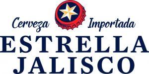 Estrella Jalisco SDLFF 2019