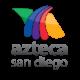 SanDiegoSolo_ Azteca logo_2017