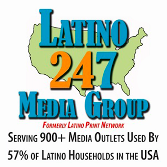 Latino 247 Group