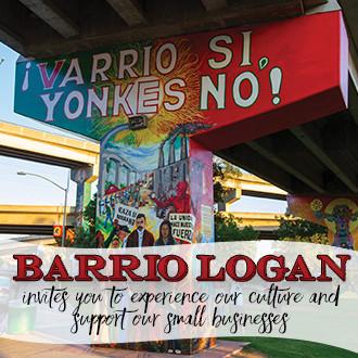 BARRIO-LOGAN-330x330-WEB-BANNERc