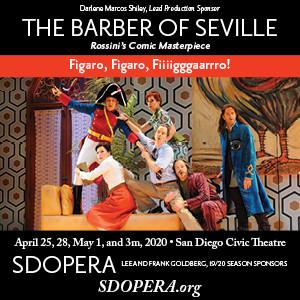 Barber of Seville Latino Film Festival Website Bannerc