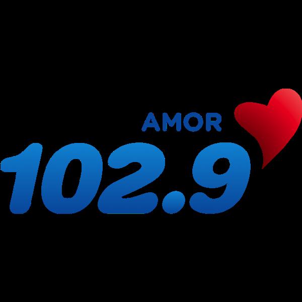 102.9 Amor