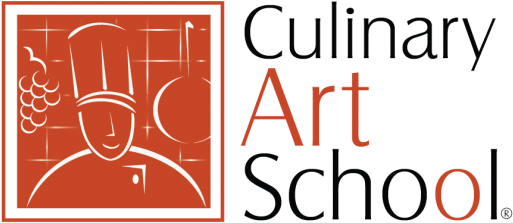 426-4263062_culinary-art-school-in-tijuana-culinary-art-school