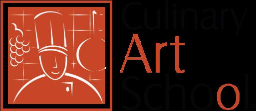 426-4263062_culinary-art-school-in-tijuana-culinary-art-school