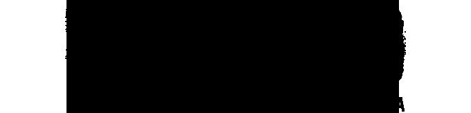 Blanco-2