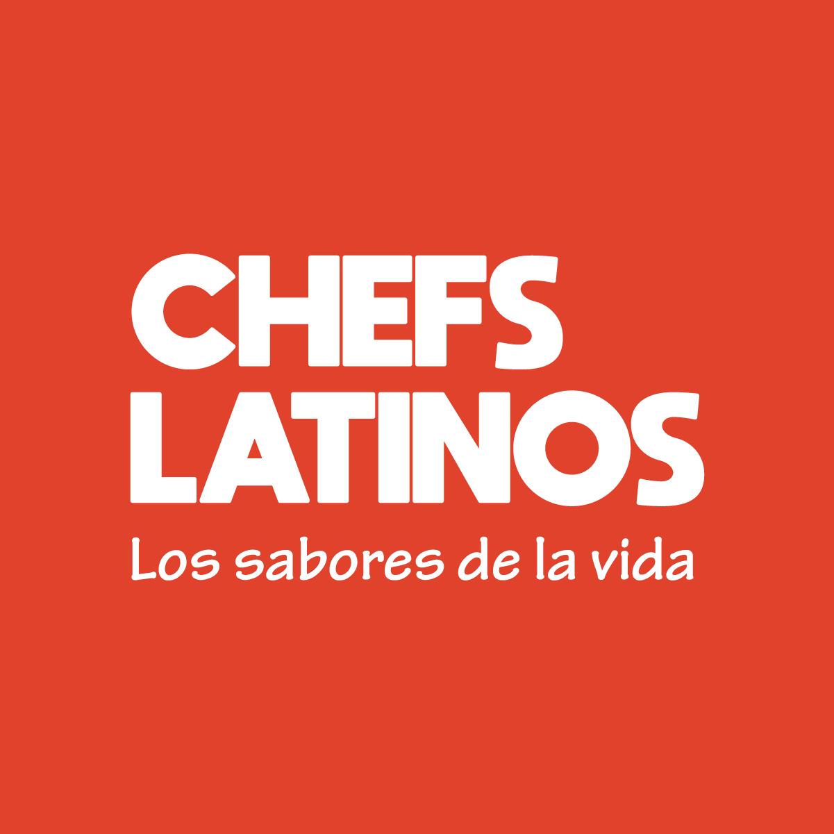 CHEFS Latinos