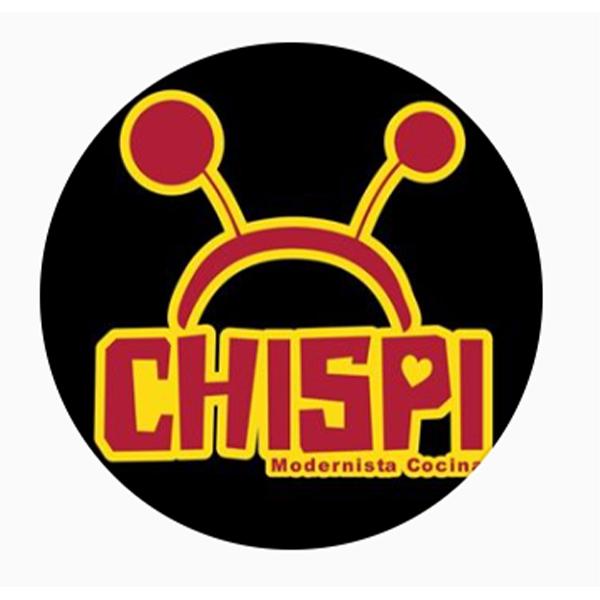 Chispi