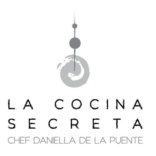 Cocina secreta