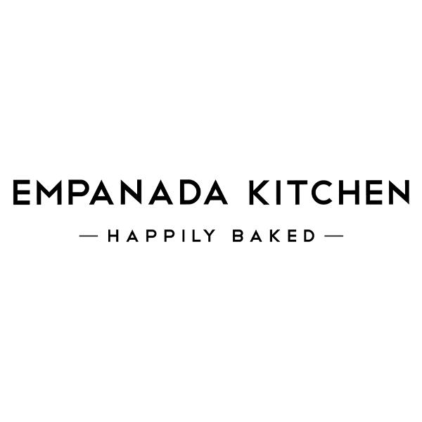 Empana Kitchen
