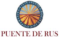 Logo-Bodegas-Puente-de-Rus