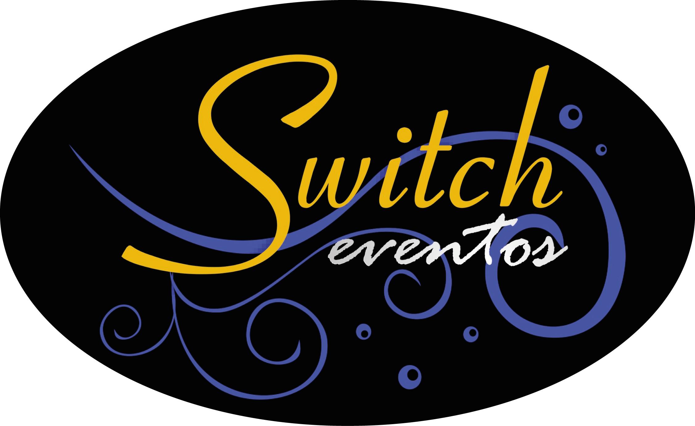 Logo Switch Eventos Elipse (RGB)