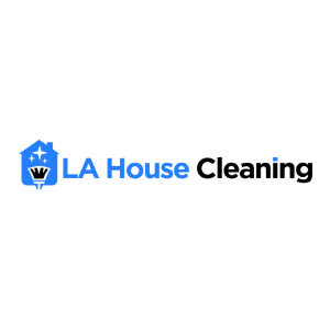 San Diego House Cleaners